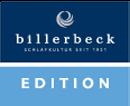 Billerbeck Daunen