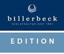 Billerbeck Daunen Sr4 T