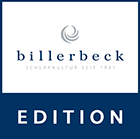 Billerbeck Edition 2019
