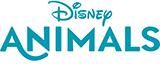 Disney Animals