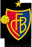 Fcb 1893 Mit Stern
