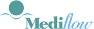 Mediflow Fr3