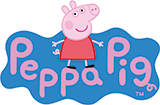 Peppa Pic