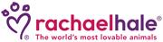 Rachaelhale