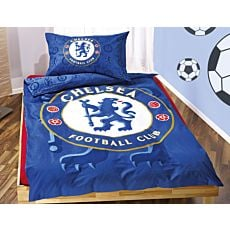 Bettwäsche Chelsea