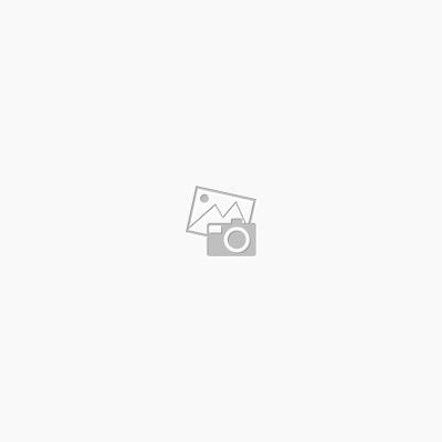 Bettwäsche mit schwarz-braun-orange-rotem Farbverlauf