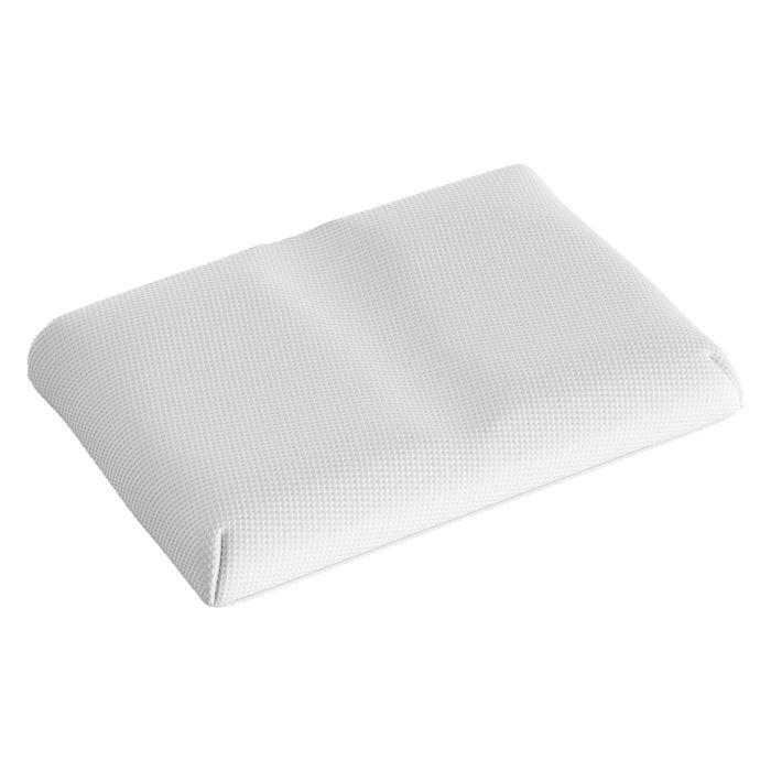 Kissen Side für Seitenlage 50x70cm