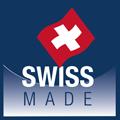 Bb Swissmade