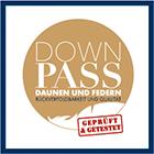 Down Pass