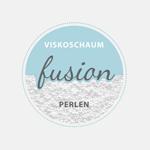Pearl Fusion Viskoschaum